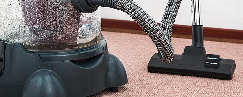 Professional Campbelltown  Carpet Cleaners Vs DIY